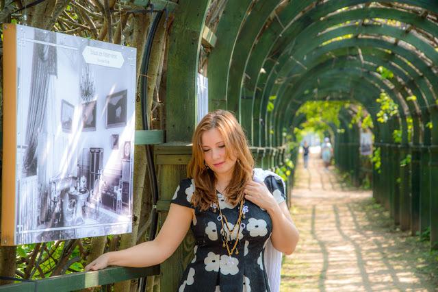 О жизни: Фото-прогулка: музей-усадьба Архангельское