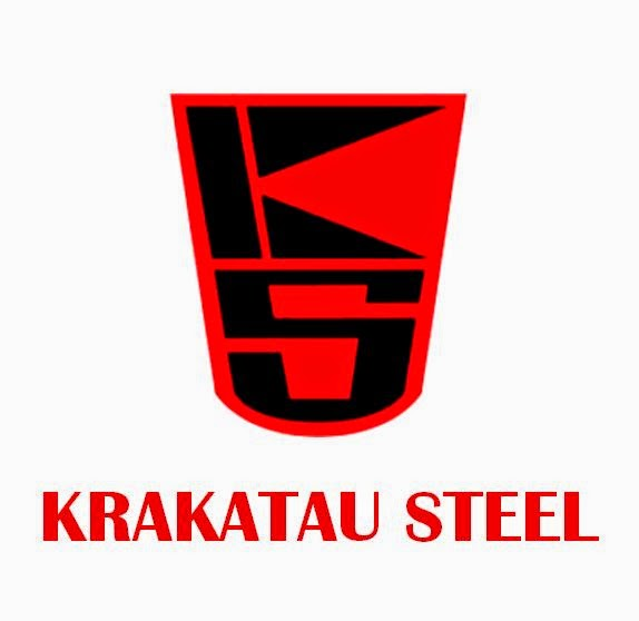 http://3.bp.blogspot.com/-SNL5q2YTajg/VKy2U0FLGlI/AAAAAAAABNU/noWUFRb4hRo/s1600/krakatau_steel.jpg