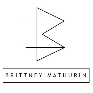 Brittney Mathurin