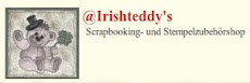 http://shop.irishteddy.com/epages/es117026.sf/de_DE/?ObjectPath=/Shops/es117026_Irishteddy/Categories