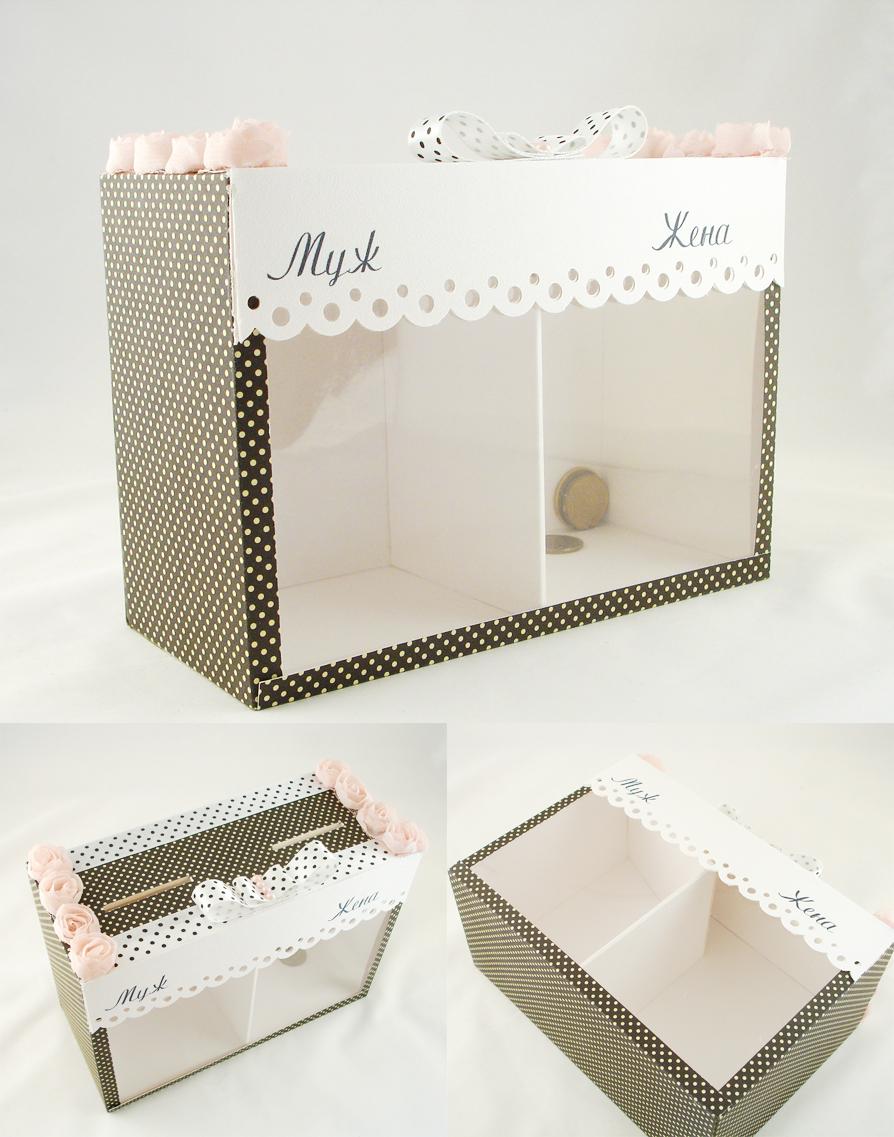 идея подарка на свадьбу