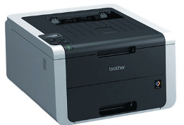 Brother HL-3150CDW Driver Download