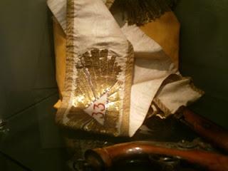 Masonic Republics