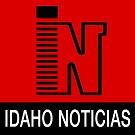 Idaho Noticias