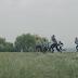 BTS revela teaser de 'RUN'