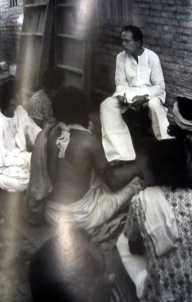 gaon ka bazaar Babubarhi bandwar banka bankey bazar barh bartala bathuara begusarai   chandrahatti chapra chenari cherki bazar danapur darbhanga derhgaon.