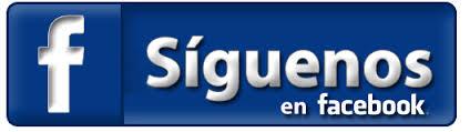 SIGUENOS EN FACEBOOK: PRONOSTICOS ABIERTOS, REPORTAJES, VIDEOS Y MUCHO MAS.!!!