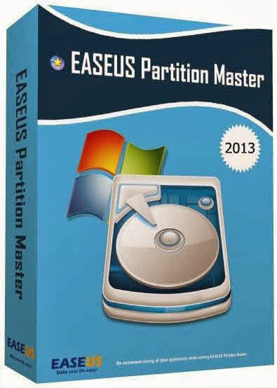 easeus partition master cracked onhax