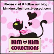 Kimkim Shop Blog