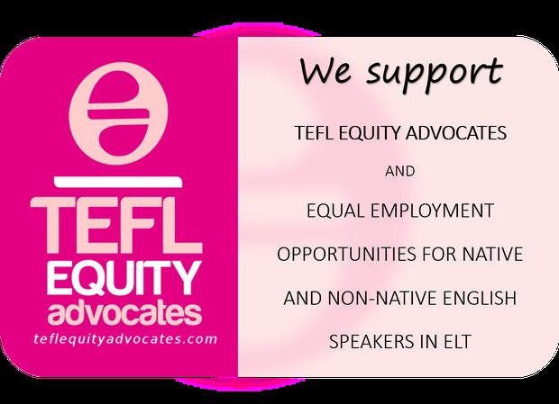 Equity Advocates