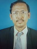 Haji Kamar Ruddin Bin Mohamad
