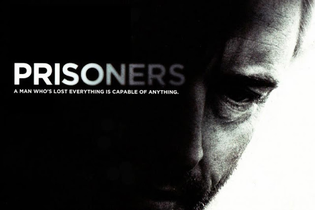 prisoners-film-trailer
