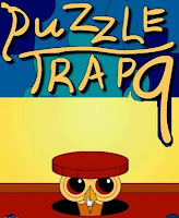 Puzzle Trap 9 walkthrough.