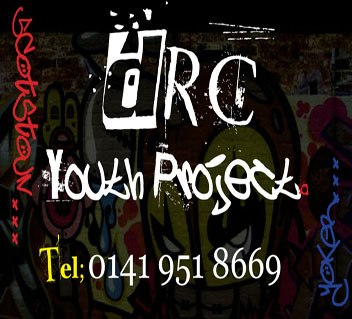 DRC Youth Project