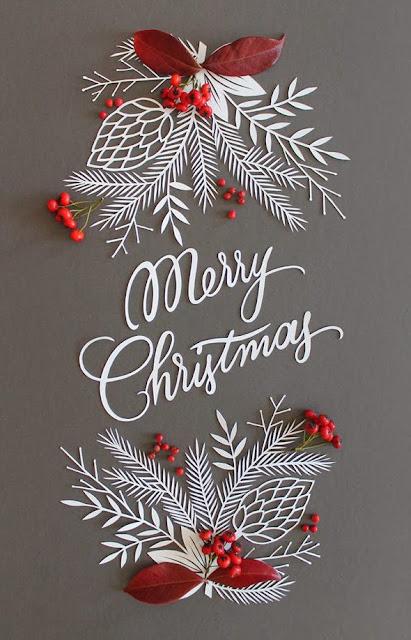 christmas sayings christmas wishes
