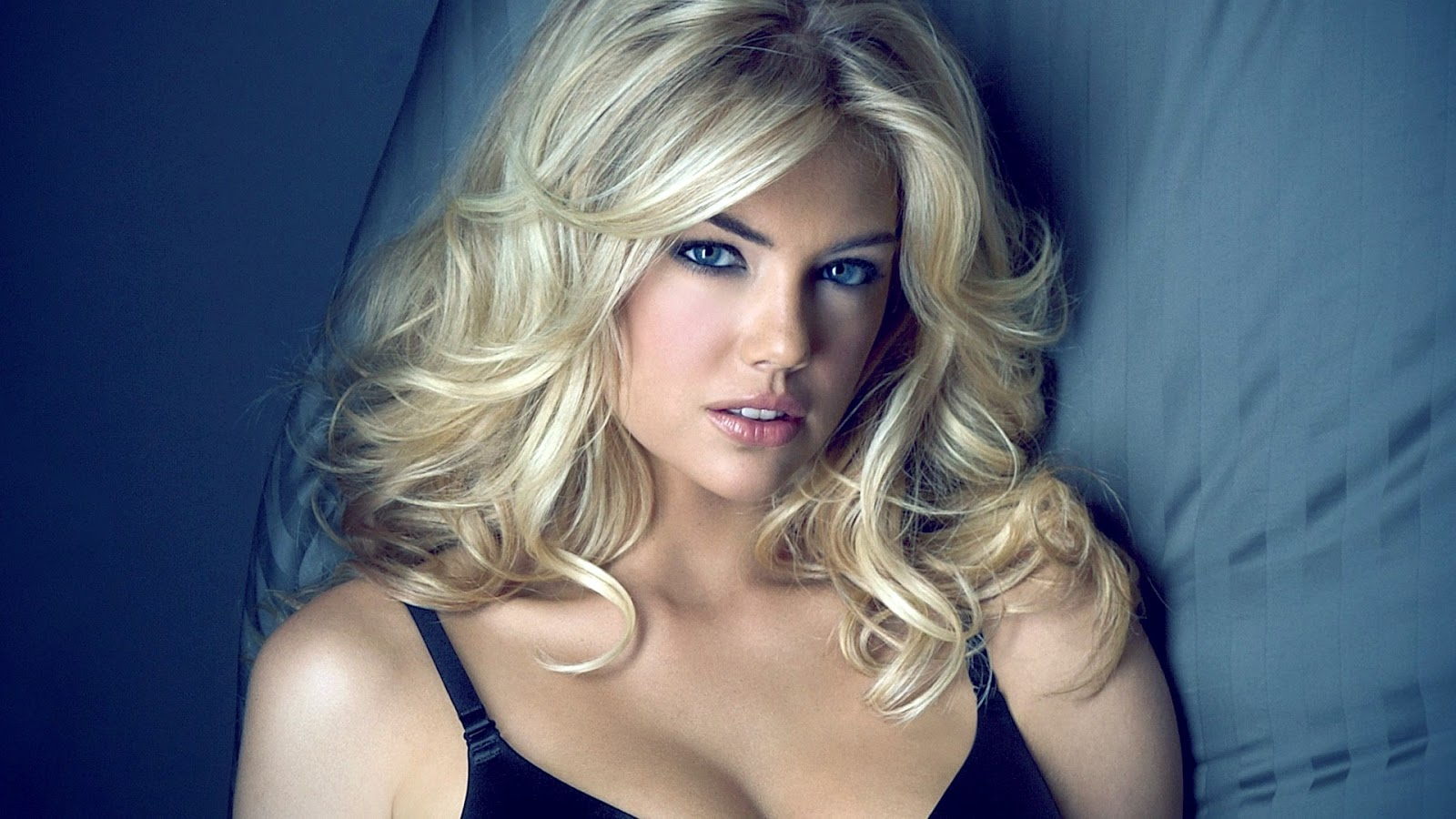 Kate Upton Pictures and Photos Gallery