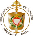Site da Arquidiocese