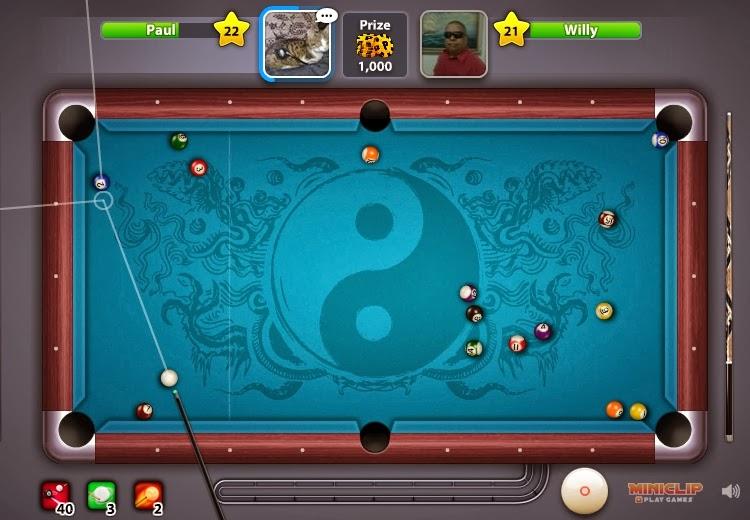 8 pall pool miniclip aim hack ~ Free Full Versions, Apk ...