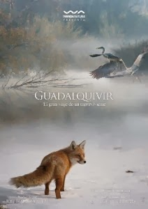 guadalquivir documental