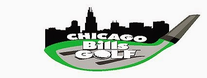 Chicago Bill's Golf