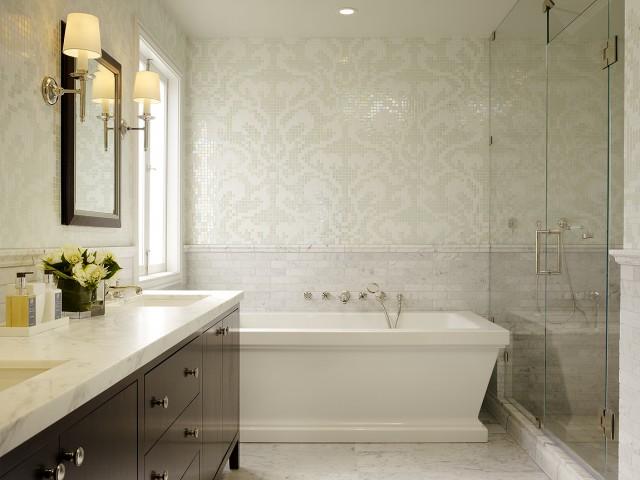 Elegant Brilliant Bathroom Style Innovative In Pakistan 1280x960 Thehomestyle