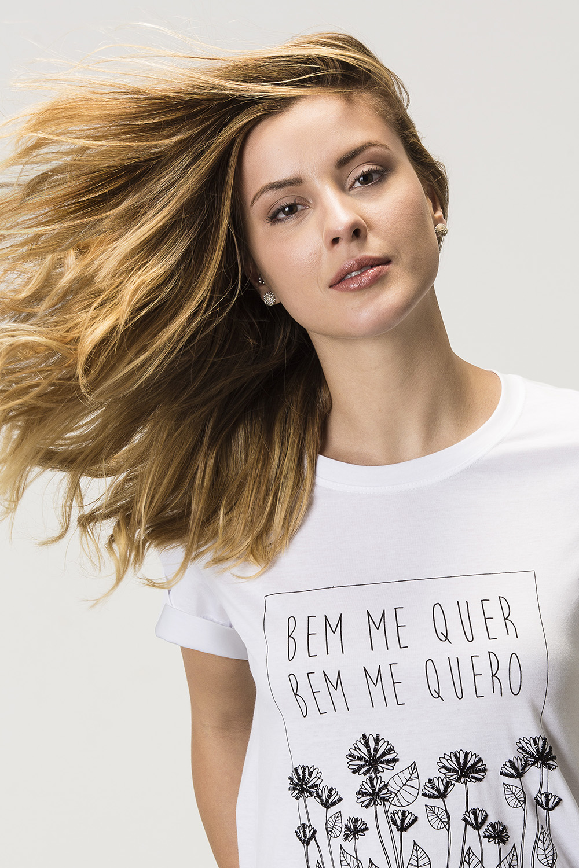 Mony Mony: Loja de Camisetas Femininas