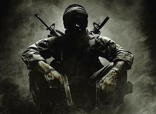 La guerra de los idiotas [Décima] 321036_10200192820293567_316960832_n