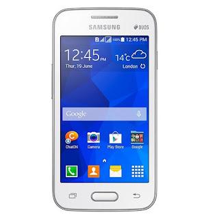 Spesifikasi dan Harga Samsung Galaxy V Plus, Ponsel Murah Terbaru Samsung