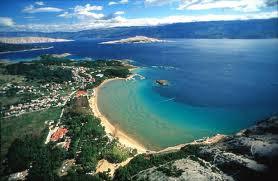 La Mejor Playa de Croacia