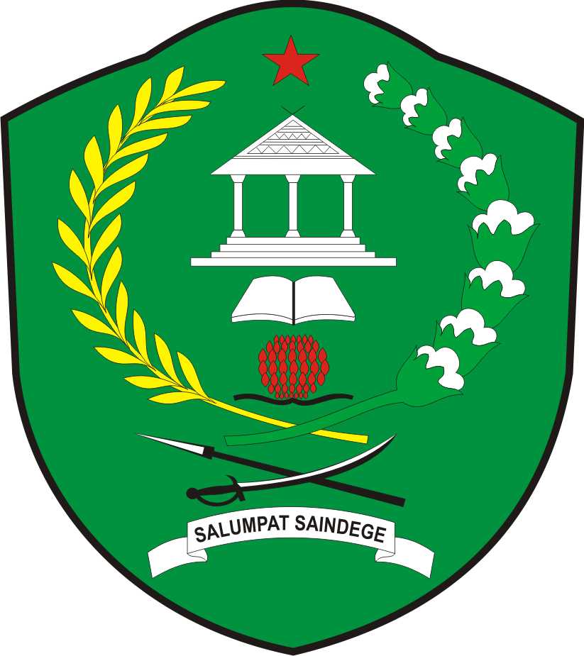 Padang Sidempuan Indonesia  city pictures gallery : Logo Kota Padang Sidempuan Kumpulan Logo Indonesia