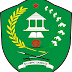 Logo Kota Padang Sidempuan