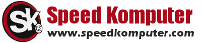 Speed Komputer