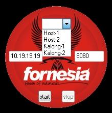 Inject Indosat ForNesia v1.5 10 Juli 2015