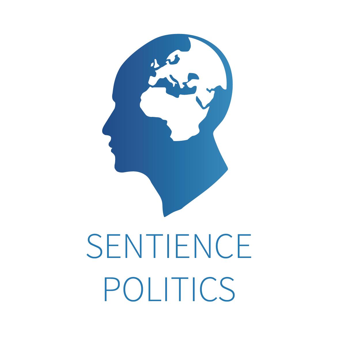 http://sentience.ch/