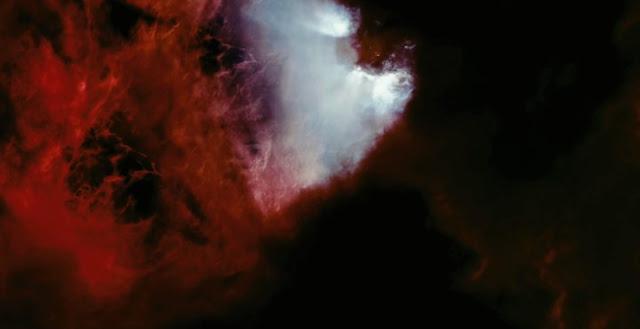 the tree of life film essay on requiem