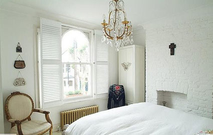 new england fine living beautiful master bedrooms with