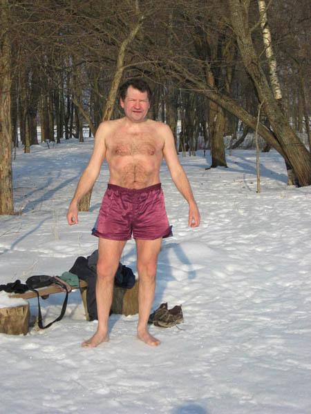 как похудеть в 53 года при климаксе