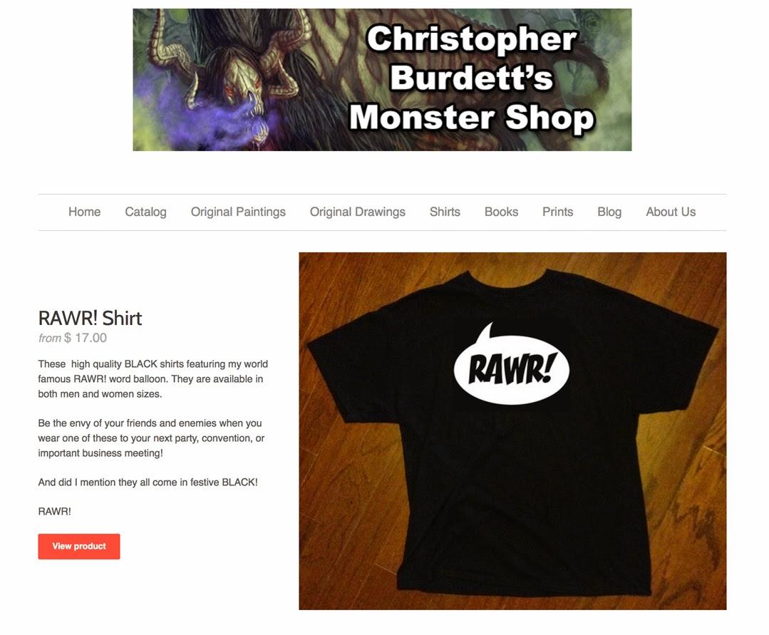http://christopher-burdett.myshopify.com/