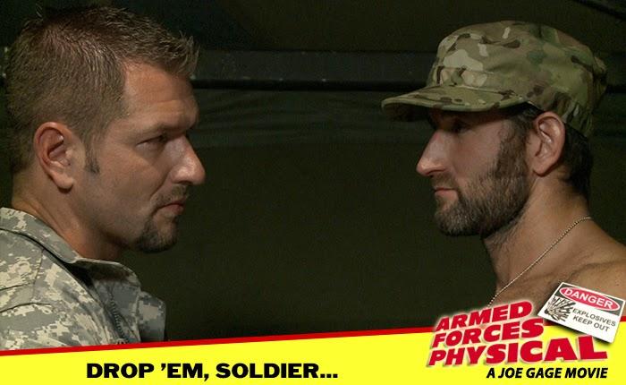 gay army sex storys