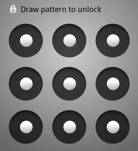 Solusi Android Yang Lupa Password atau Pola