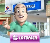 resultado lotofacil0838 Resultado do concurso 0838 da lotofácil