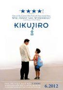 Mùa Hè Của Kikujiro