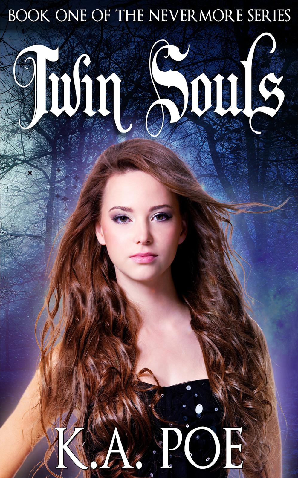 http://www.amazon.com/Twin-Souls-Nevermore-Book-Vampire-ebook/dp/B007Q4JDEM/ref=sr_1_1?s=books&ie=UTF8&qid=1419277378&sr=1-1&keywords=twin+souls