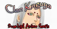 Clan Kaguya - Situs Download Film Anime Terlengkap No.1 ! Asli Indonesia .