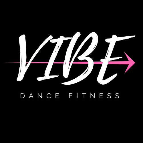 Vibe Dance Fitness
