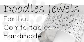 Sponsor :: Handmade Jewelry