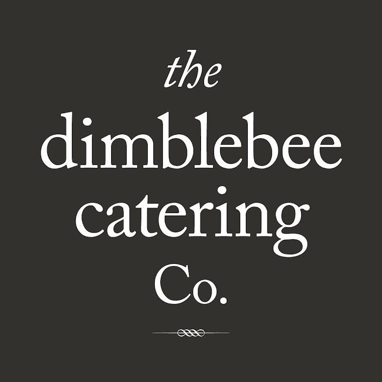 High Quality Caterers Leicestershire Event Catering and Wedding Caterers in Leicestershire