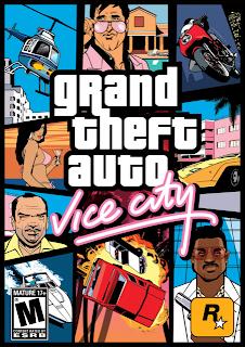 Download Grand Theft Auto Vice City...