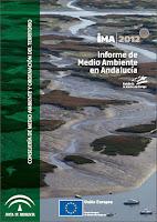 http://www.juntadeandalucia.es/medioambiente/site/ima