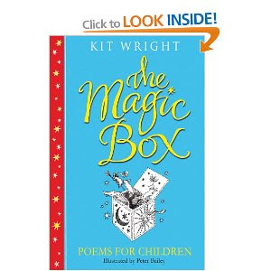 teodora 39 s book reviews the magic box by kit wright. Black Bedroom Furniture Sets. Home Design Ideas